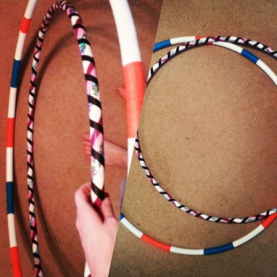 hoops for sale